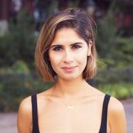 Nilla Ali