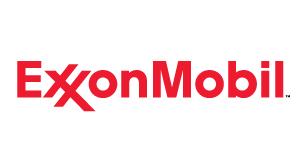 Exxon+Mobil+Corporation.jpg