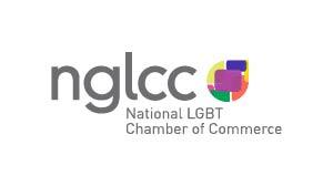 NGLCC.jpg