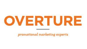 Overture,-LLC.jpg