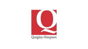 quigley.jpg