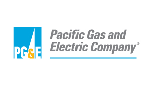 Pacific+Gas+and+Electric+Company-100.jpg