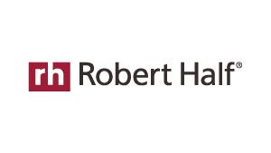 Robert+Half-100.jpg