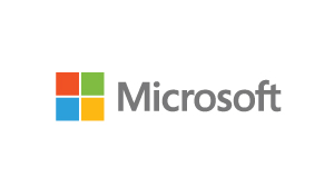 Microsoft+Corporation.jpg