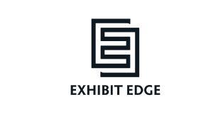 exhibit-edge.jpg