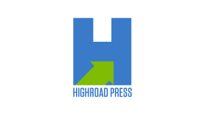 highroad-press.jpg