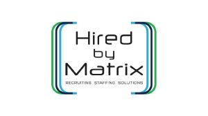 hired-by-matrix.jpg