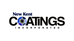 new-kent-coatings.jpg