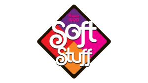 soft-stuff.jpg
