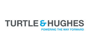 turtle-hughes.jpg