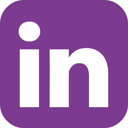 linkedin-sign.png