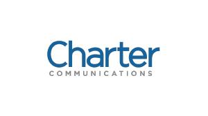 chartercommunications.jpg
