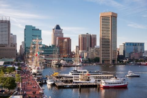 Tall+Ships+Baltimore.jpg