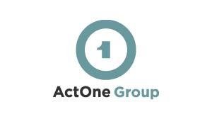 ActOne Group.jpg