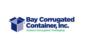 Bay Corrugated Container, Inc.jpg