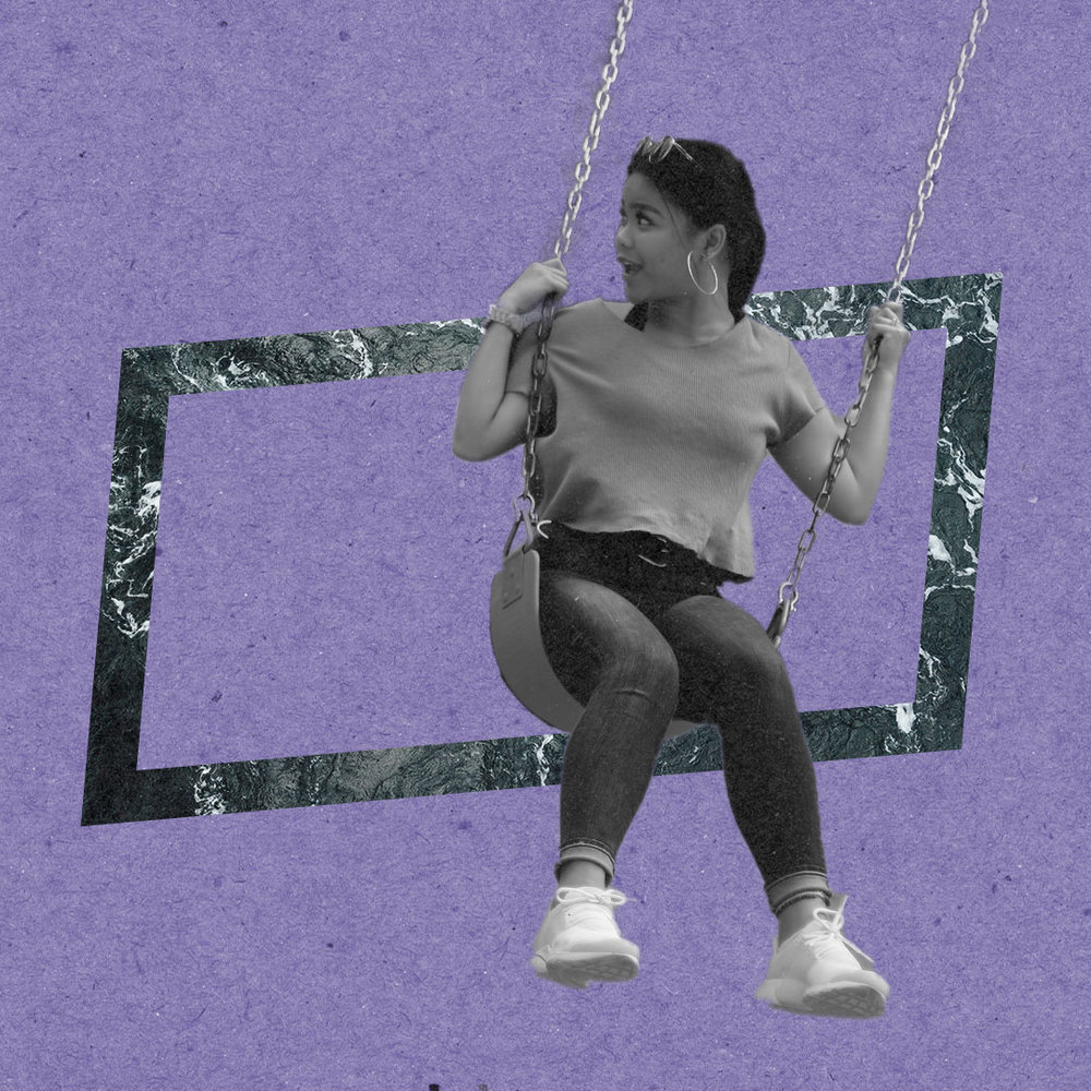 MHLS_Web_ChildrensTrack.jpg