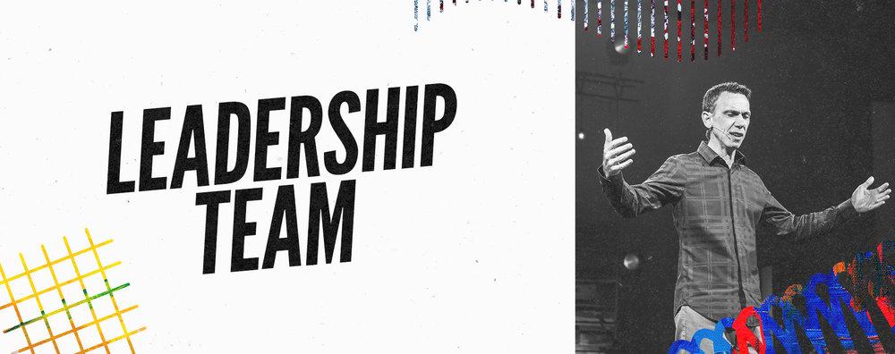 MHLS_Web_Leadership.jpg