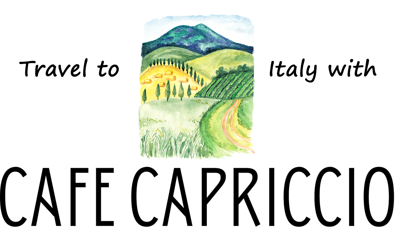 Cafe Capriccio Tours