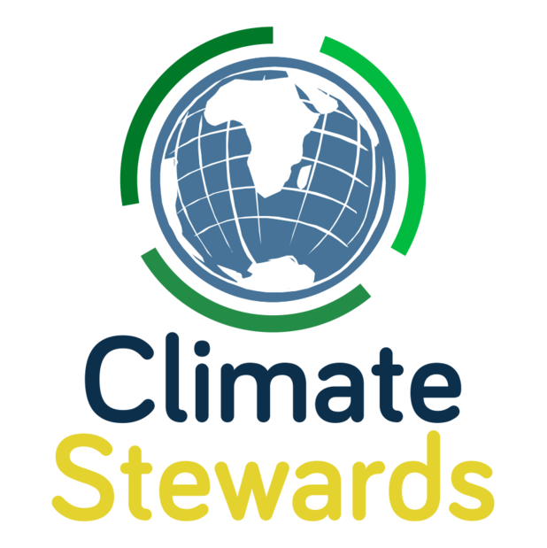 Climate Stewards.png