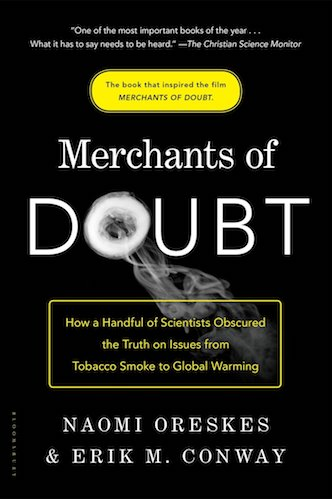 Merchants of Doubt.jpg