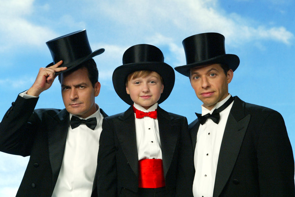 two and a half men 6A.JPG