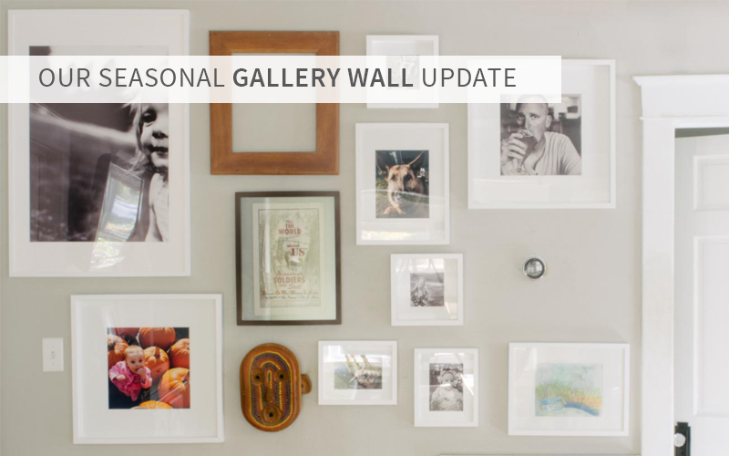 Fall-Gallery-Wall-Featured-Imagepng.png