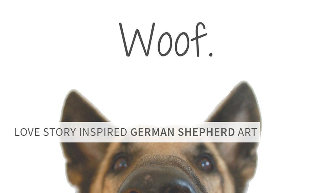 German-Shepherdfeatureimage.jpg