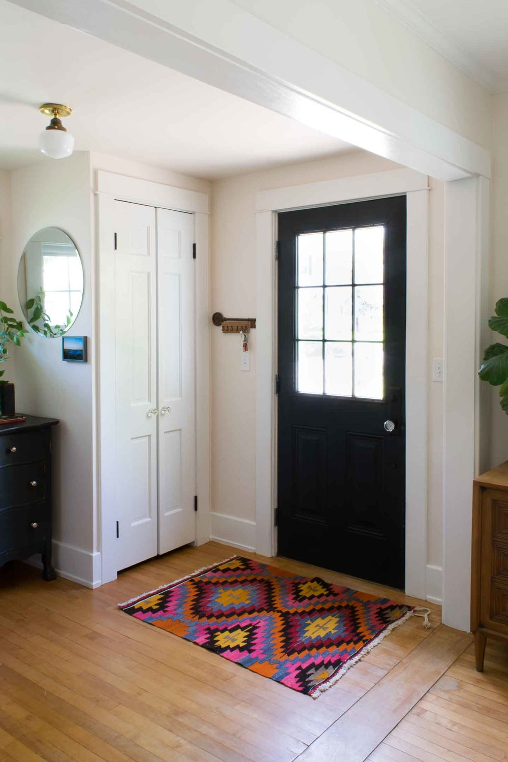 entryway-high-low-6.jpg
