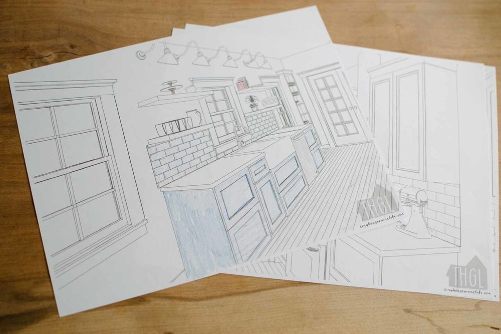 New-Series-Color-It-Sunday-free-design-coloring-pages-2.jpg