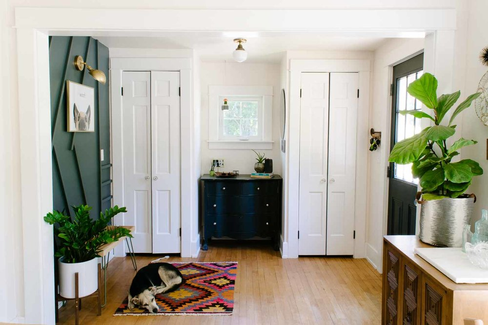 Top-7-Things-That-Gave-Our-Small-Bungalow-Character-Function-9.jpg