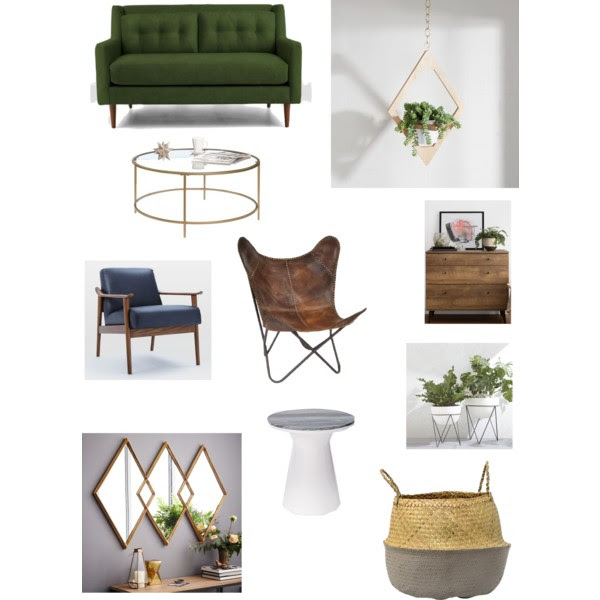 Color-It-Sunday-Narrow-Eclectic-Living-Room-with-free-printable.jpg