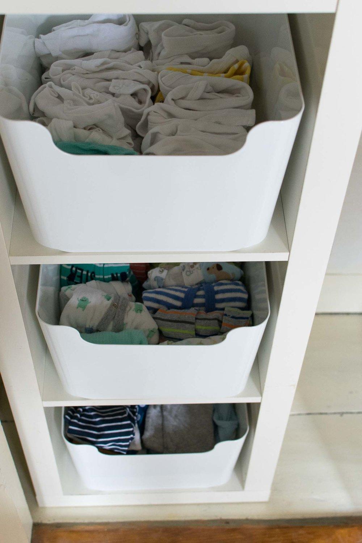 Organizing-a-Small-Nursery-Closet-7370.jpg