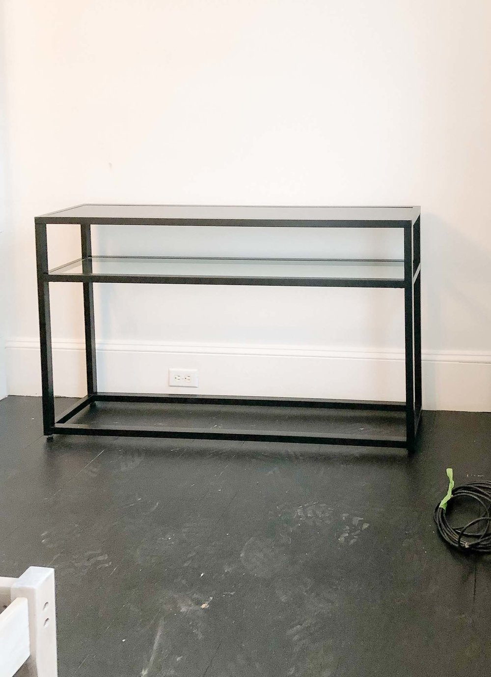 A-Space-Saving-TV-Stand-In-The-Guest-Room-8243.jpg