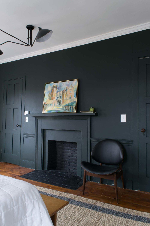 master-fireplace