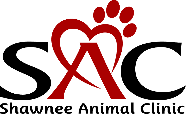 Shawnee Animal Clinic