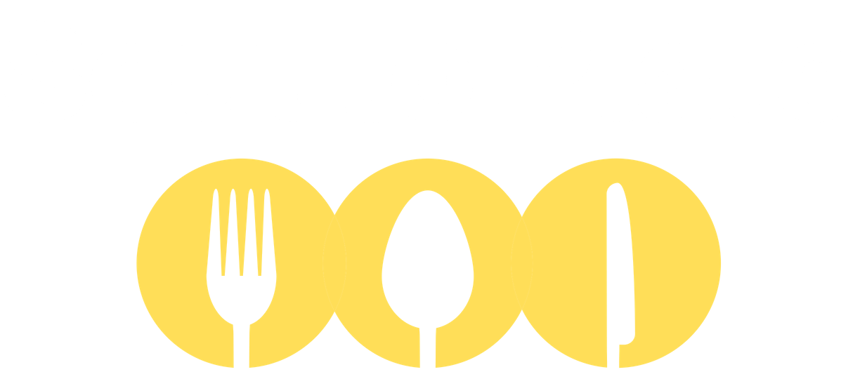Soul to Plate