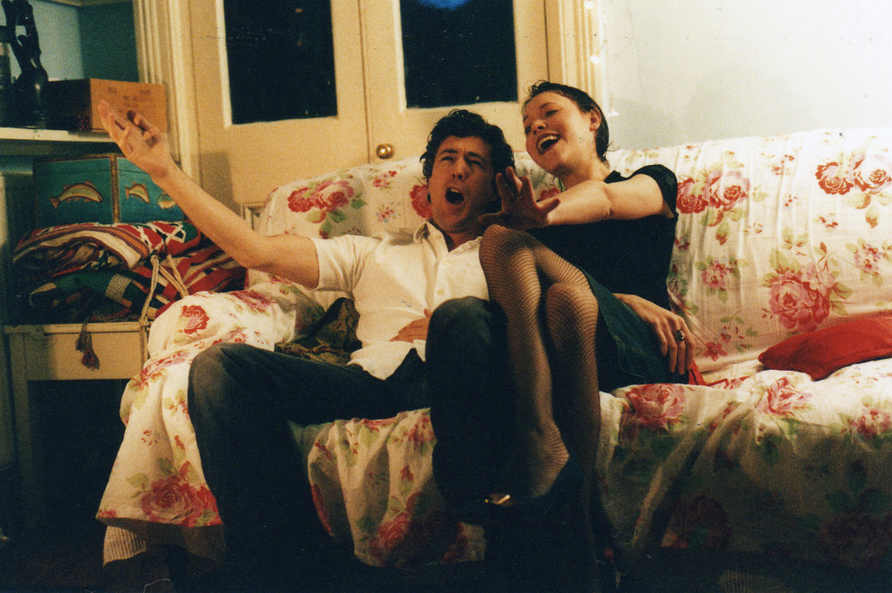 Photo Finish - Elen & Joe on the Sofa - colour Photo no 1.jpg