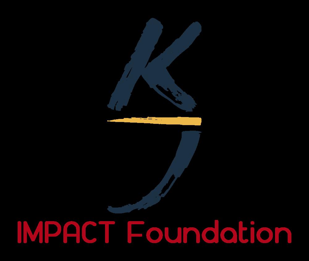 KJ_IMPACT_logo_transparent.png