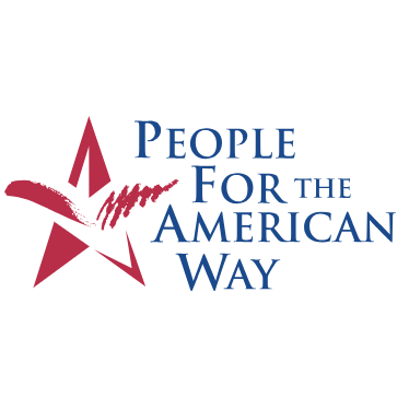 People for the american way - Next Up Victory Fund