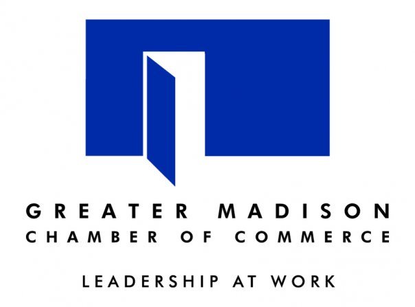 greater madison chamber of commerce -