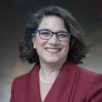 Melissa sargent - Wisconsin State Representative, 48th District