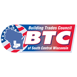 building trades council - South Central Wisconsin