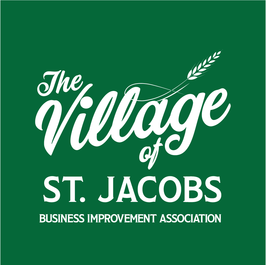 St Jacobs Business Improvement Association