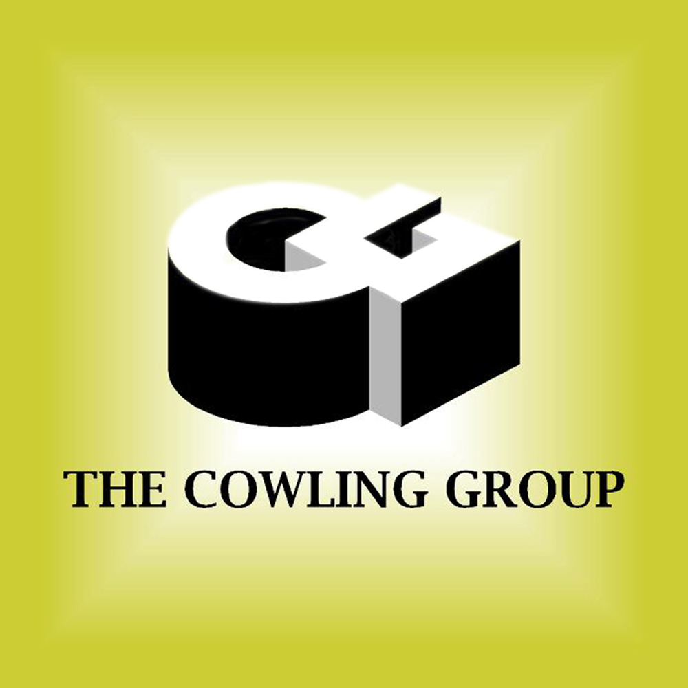 19_coowling group.jpg