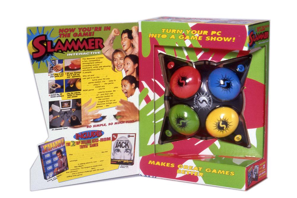 21_slammer box open2.jpg