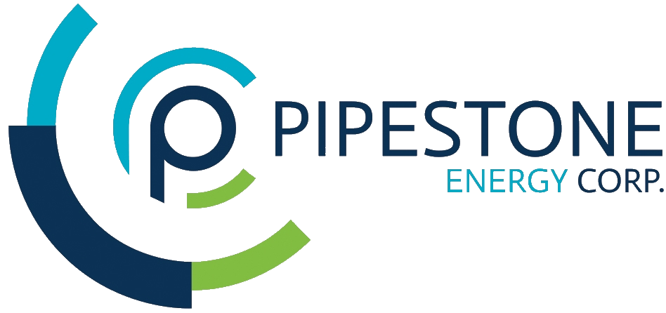 Pipestone Energy Corp