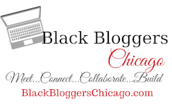 Copy of Black Bloggers.png