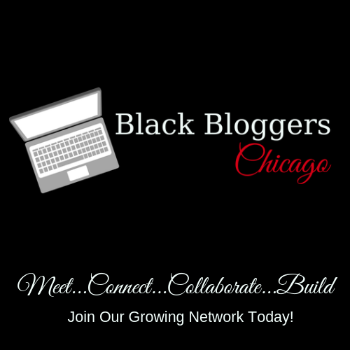 Black+Bloggers+Chicago+Logo+(2).png