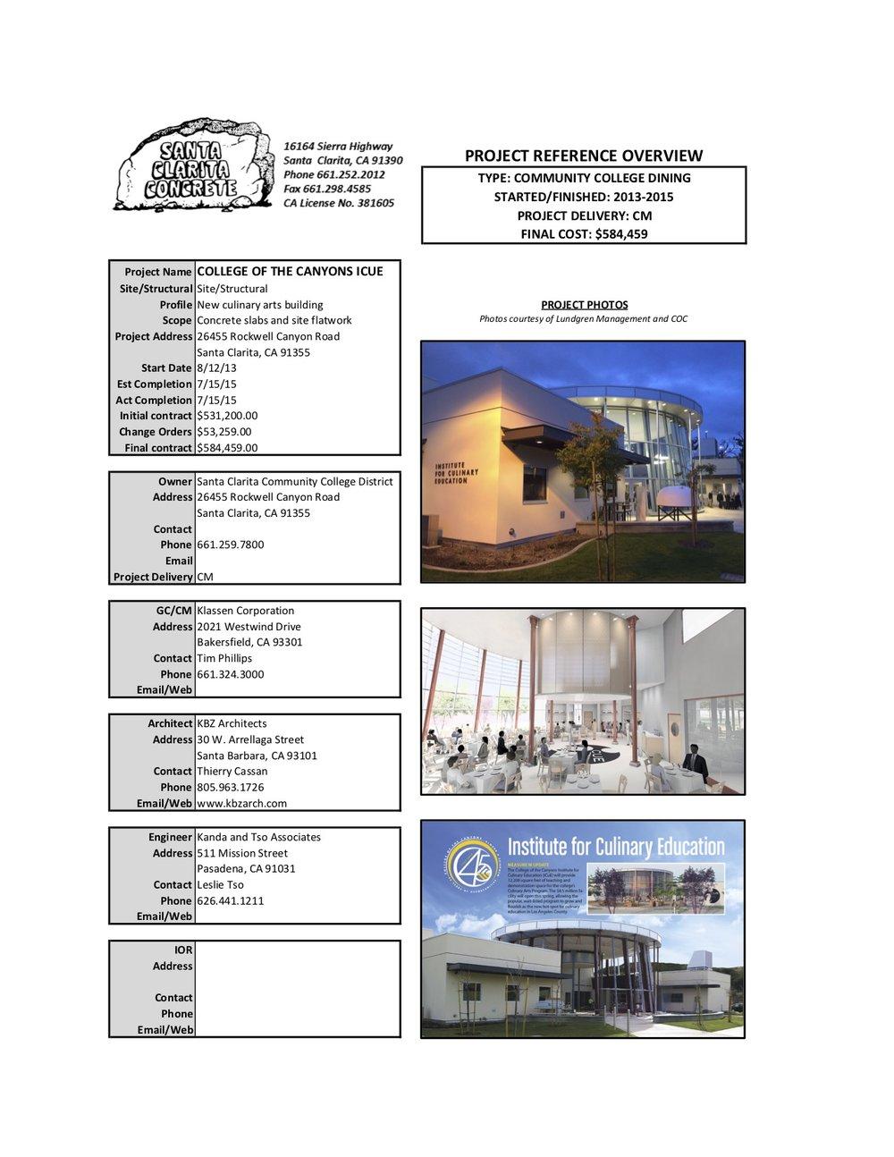 ICUE job sheet.jpg