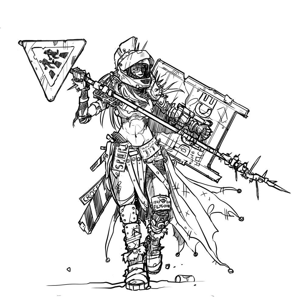 GladiatorHD.jpg